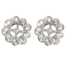 Jacket Diamond Earrings